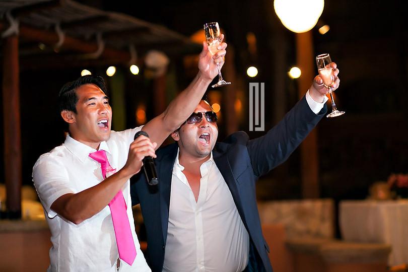 Cabo wedding photography by Ana & Jerome photographers-51