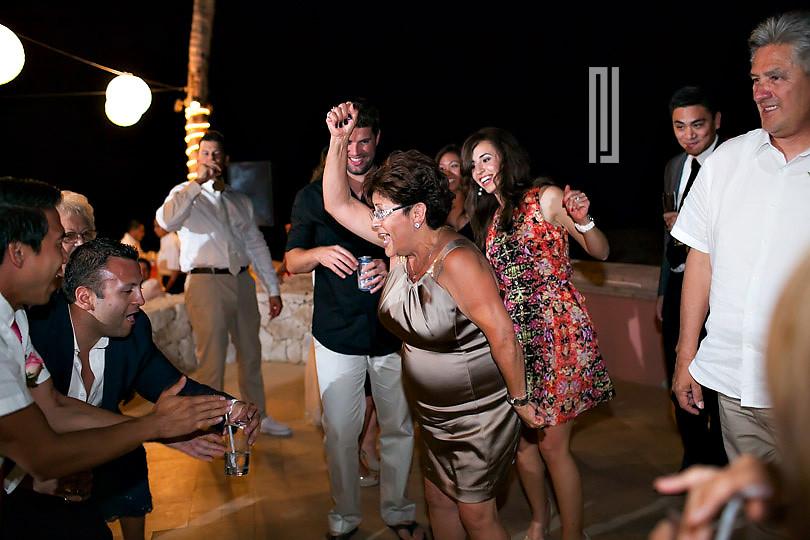 Cabo wedding photography by Ana & Jerome photographers-58