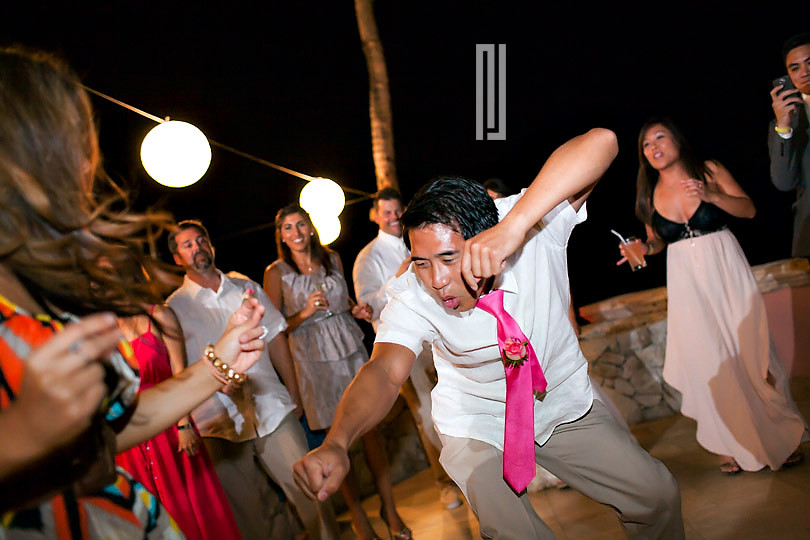 Cabo wedding photography by Ana & Jerome photographers-61