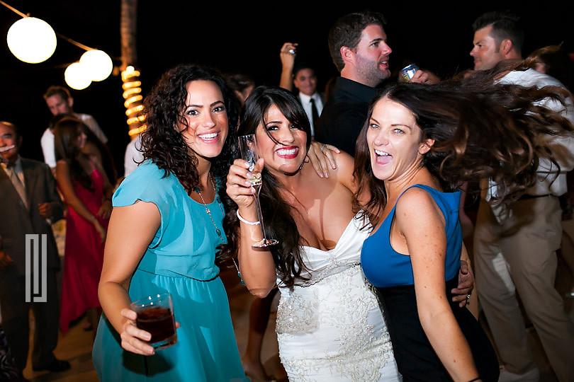 Cabo wedding photography by Ana & Jerome photographers-63