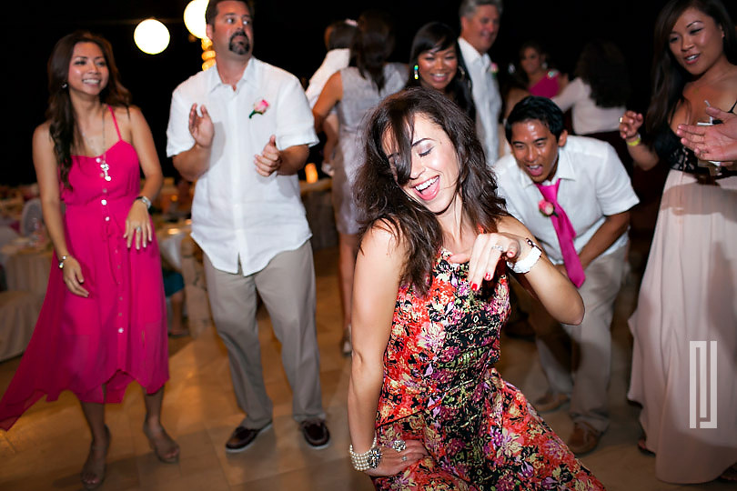 Cabo wedding photography by Ana & Jerome photographers-65