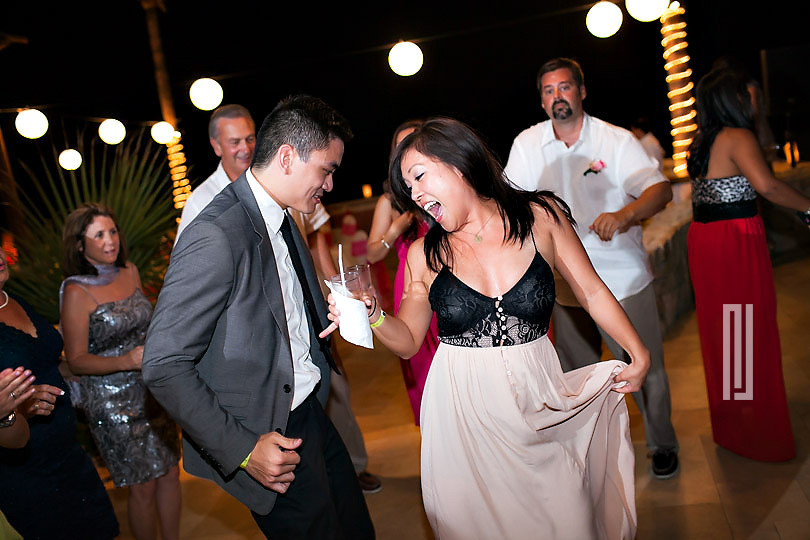 Cabo wedding photography by Ana & Jerome photographers-66