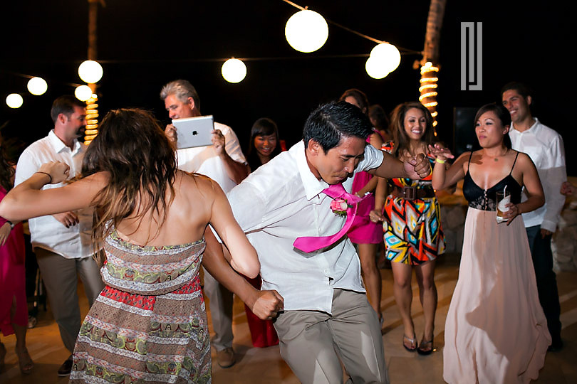 Cabo wedding photography by Ana & Jerome photographers-67