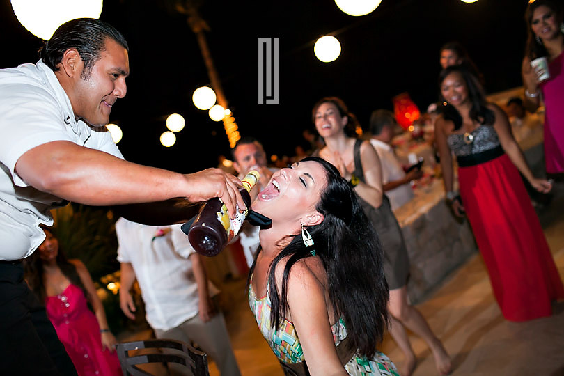 Cabo wedding photography by Ana & Jerome photographers-68
