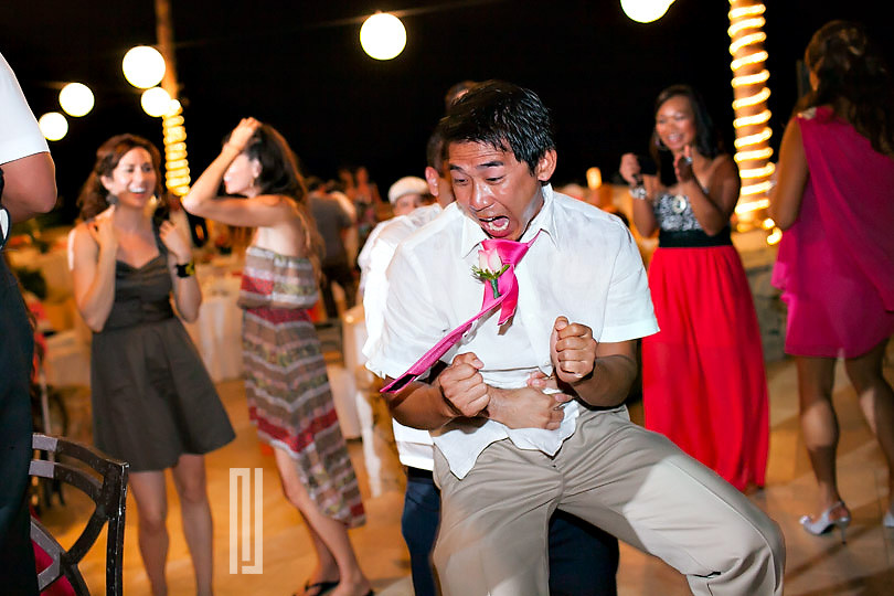 Cabo wedding photography by Ana & Jerome photographers-72
