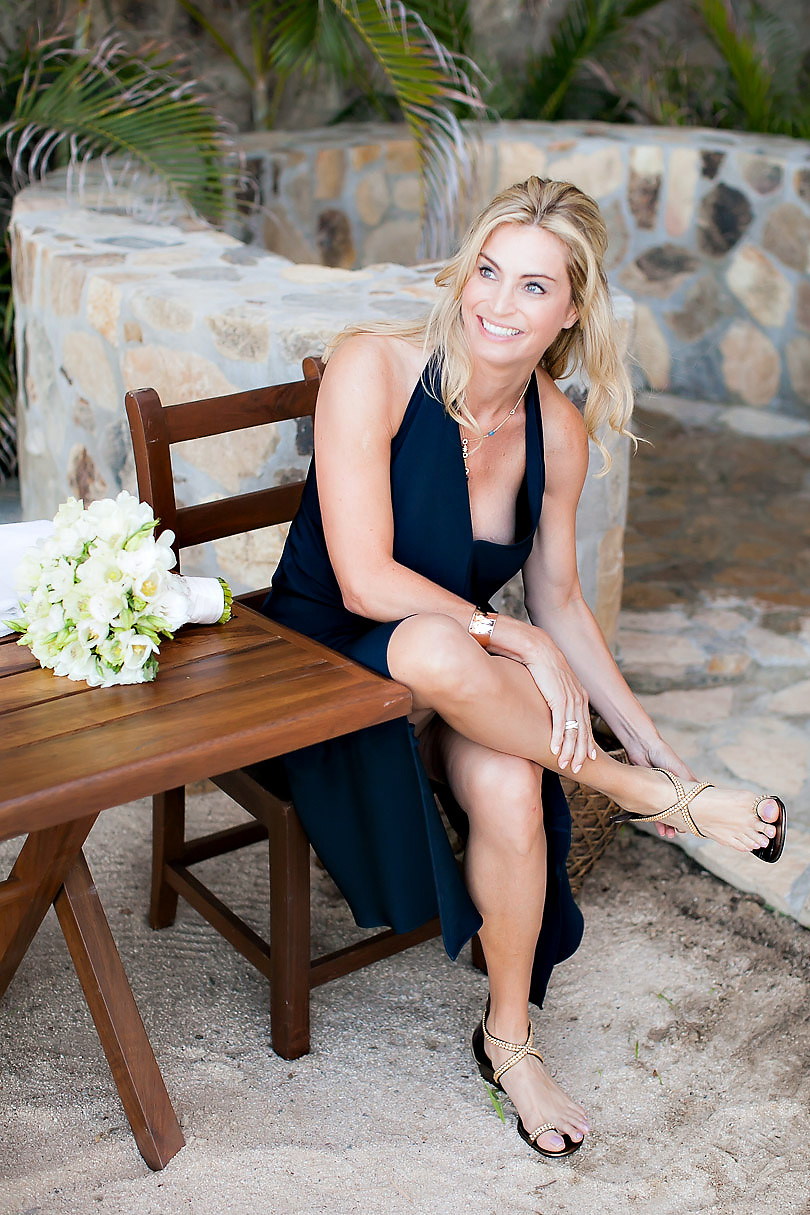 maria amp andrew one amp only palmilla � cabo wedding