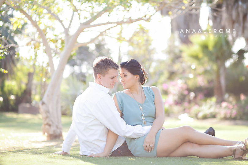 Cabo Engagement photography-29
