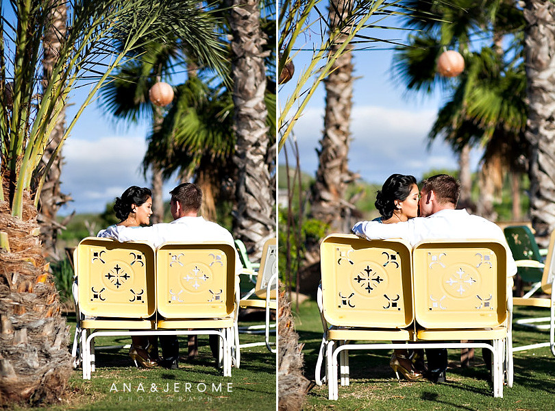 Cabo Engagement photography-38