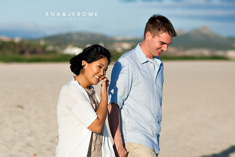 Cabo Engagement photography-47