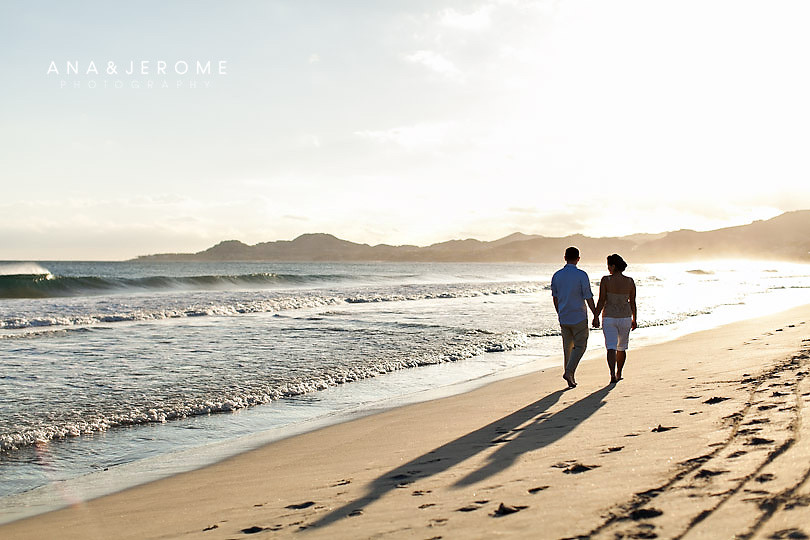 Cabo Engagement photography-48