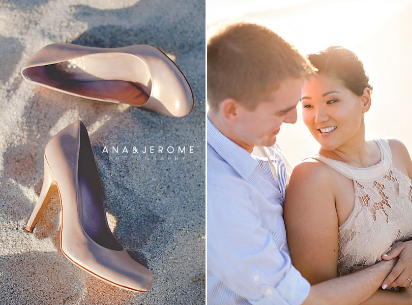 Cabo Engagement photography-51
