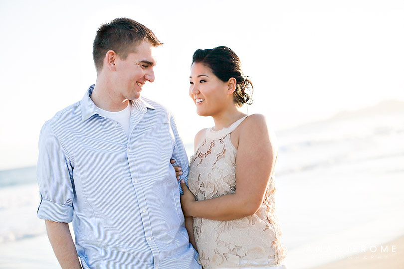 Cabo Engagement photography-53