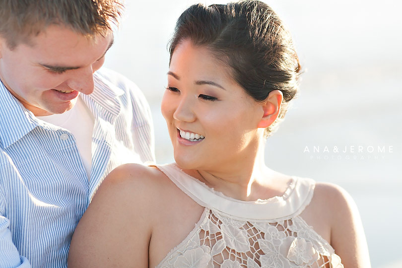 Cabo Engagement photography-54