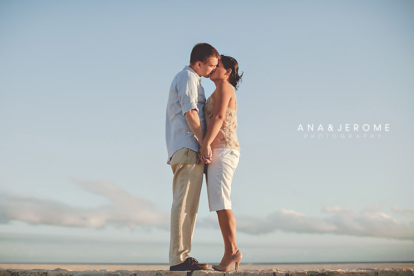 Cabo Engagement photography-59