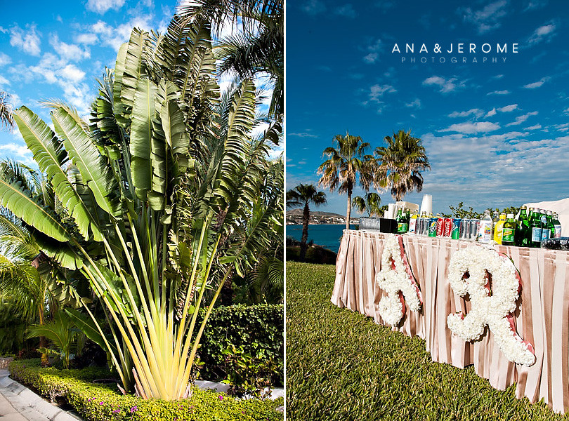 Cabo wedding photography by Ana & Jerome photographers-1´