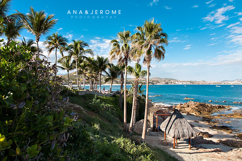 Cabo wedding photography by Ana & Jerome photographers-2