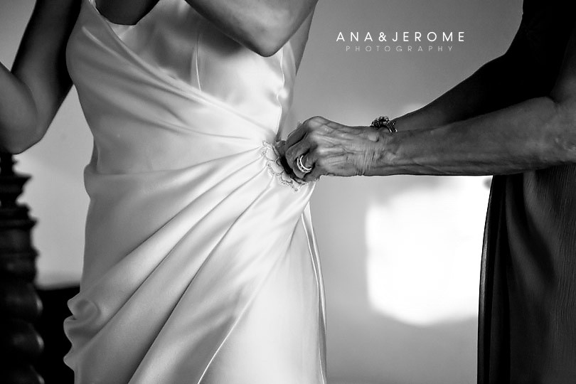 Cabo wedding photography by Ana & Jerome photographers-20