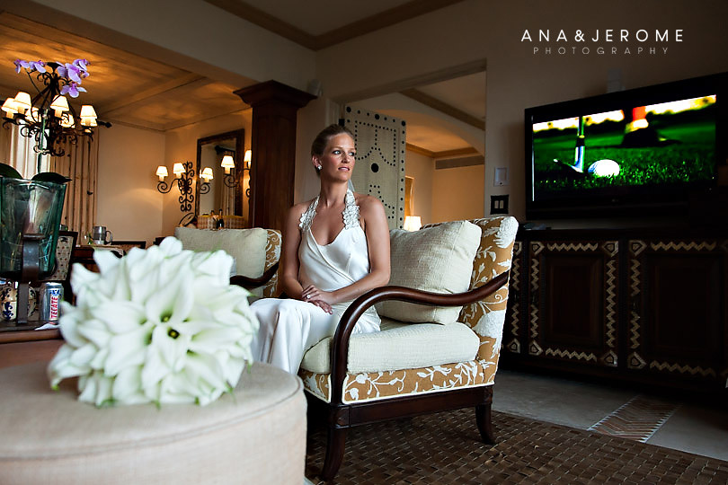 Cabo wedding photography by Ana & Jerome photographers-22