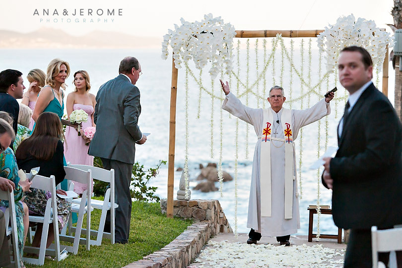 Cabo wedding photography by Ana & Jerome photographers-24