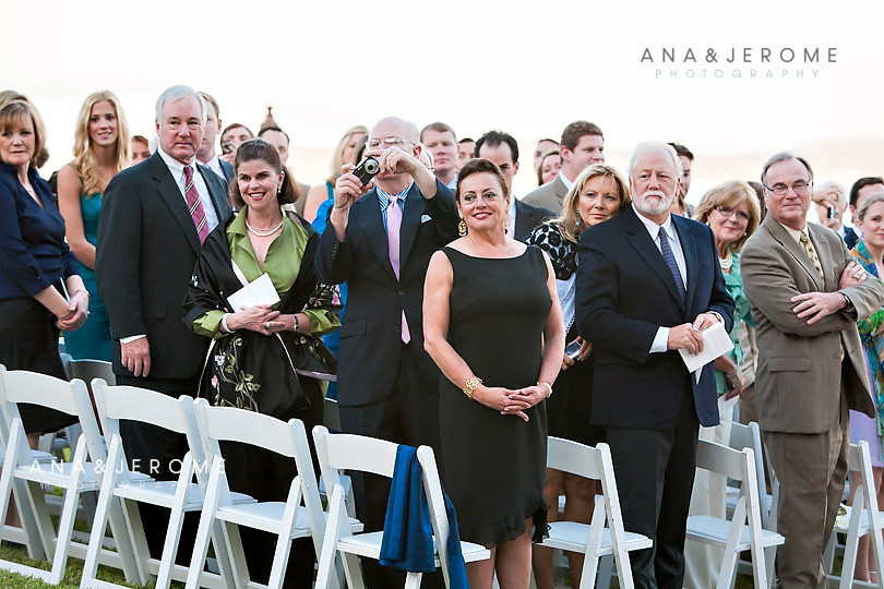 Cabo wedding photography by Ana & Jerome photographers-26