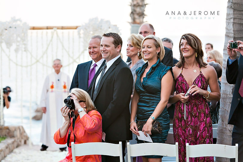 Cabo wedding photography by Ana & Jerome photographers-27