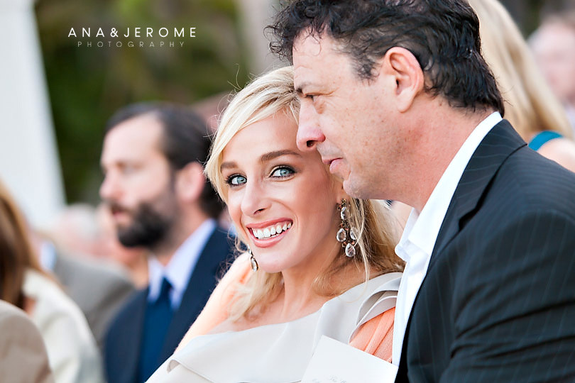 Cabo wedding photography by Ana & Jerome photographers-30