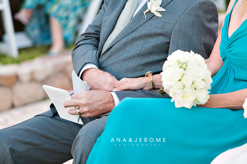Cabo wedding photography by Ana & Jerome photographers-31