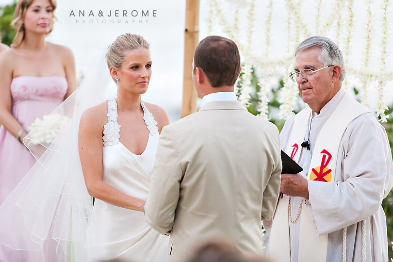 Cabo wedding photography by Ana & Jerome photographers-33