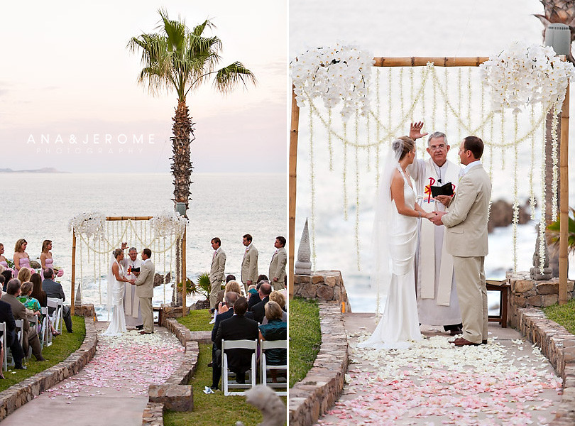 Cabo wedding photography by Ana & Jerome photographers-35´