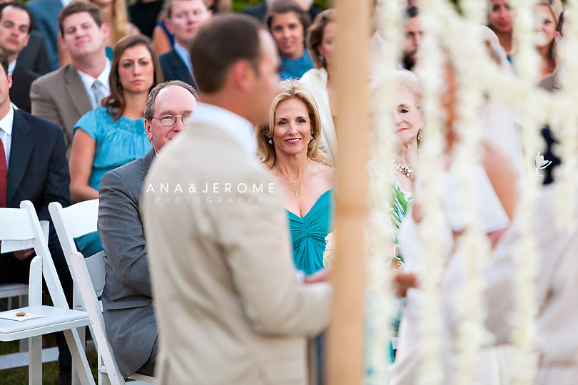 Cabo wedding photography by Ana & Jerome photographers-35
