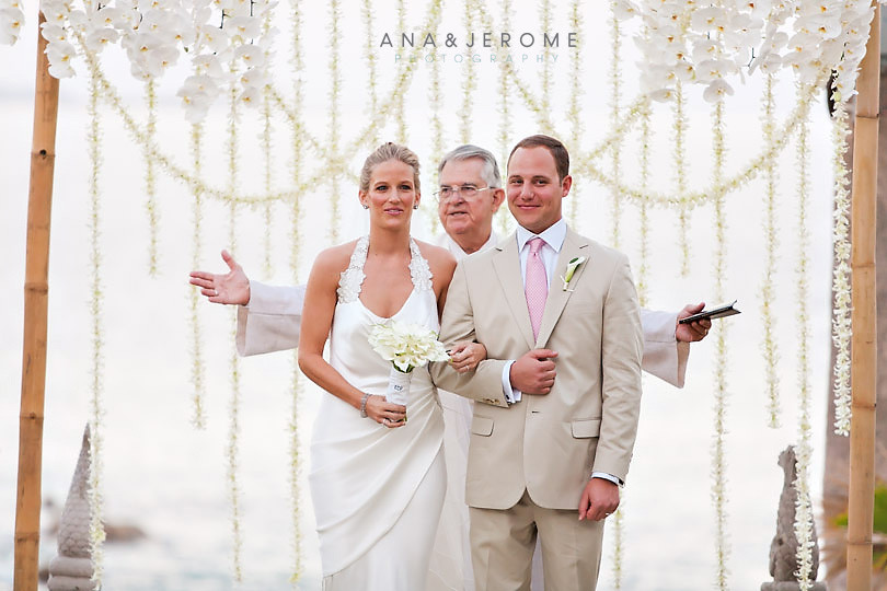 Cabo wedding photography by Ana & Jerome photographers-36