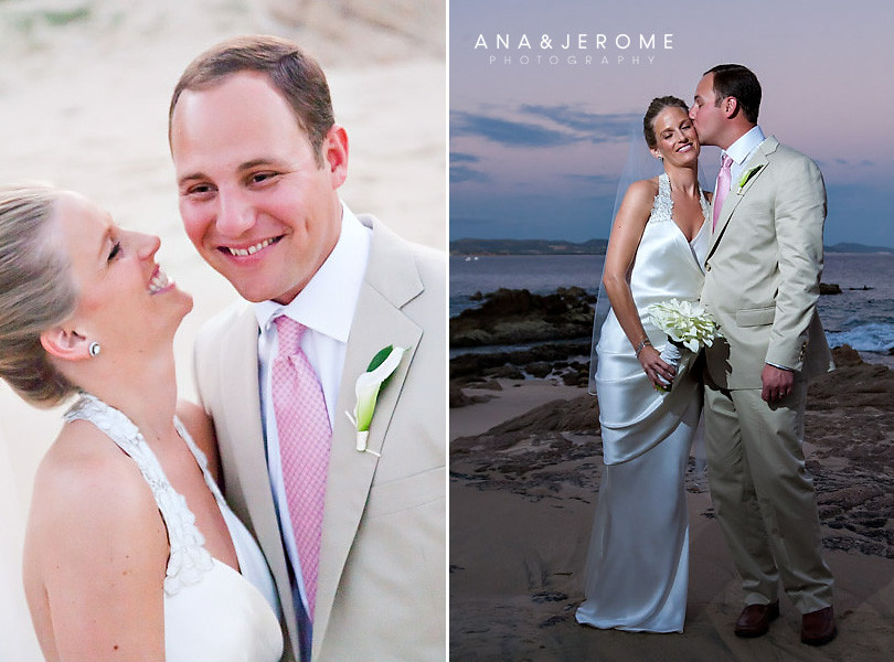 Cabo wedding photography by Ana & Jerome photographers-37´