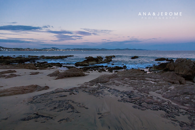 Cabo wedding photography by Ana & Jerome photographers-37