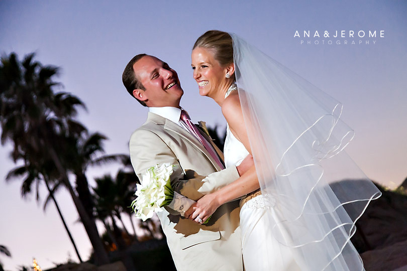 Cabo wedding photography by Ana & Jerome photographers-39