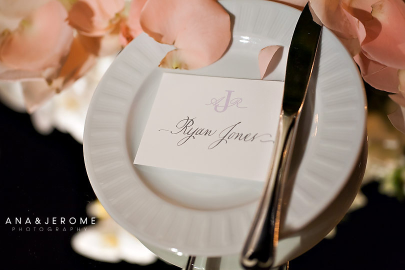 Cabo wedding photography by Ana & Jerome photographers-44