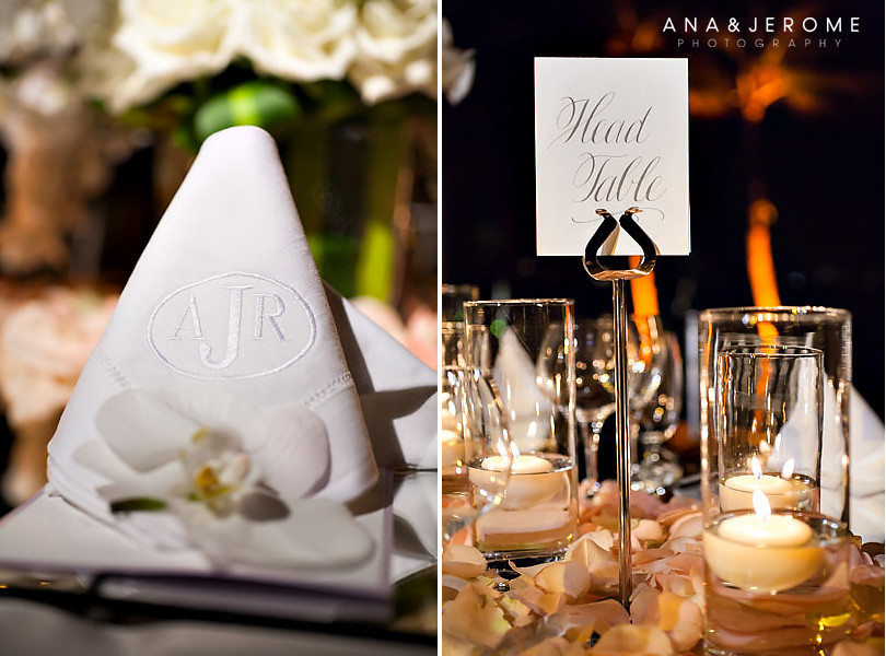 Cabo wedding photography by Ana & Jerome photographers-45´