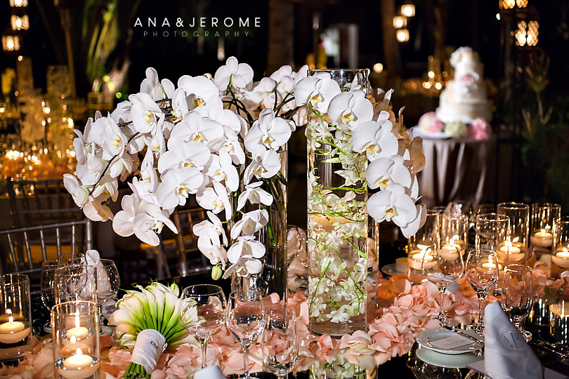 Cabo wedding photography by Ana & Jerome photographers-45