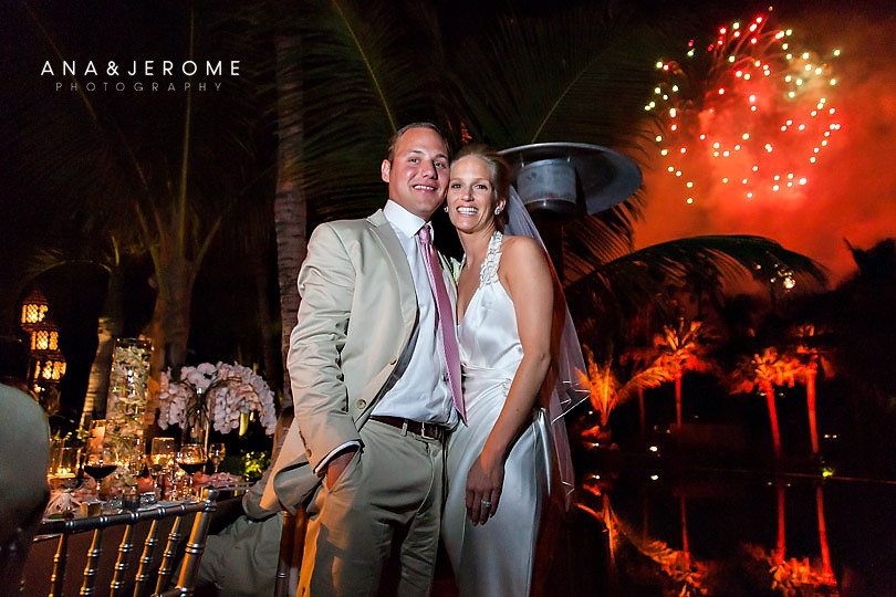 Cabo wedding photography by Ana & Jerome photographers-48