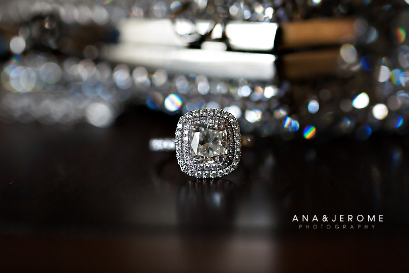 Cabo wedding photography by Ana & Jerome photographers-5