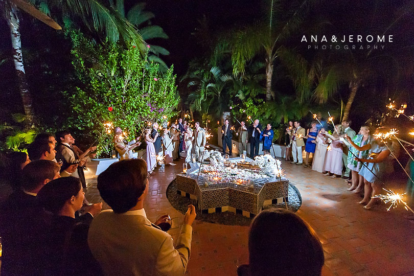 Cabo wedding photography by Ana & Jerome photographers-58