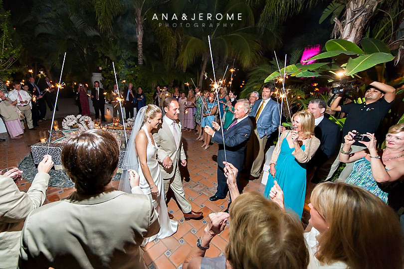 Cabo wedding photography by Ana & Jerome photographers-59