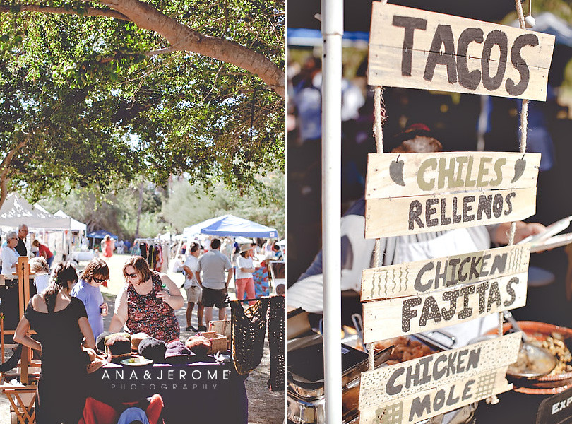 San Jose Organic Market-0