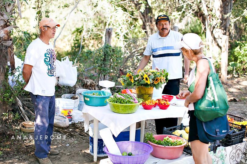 San Jose Organic Market-10
