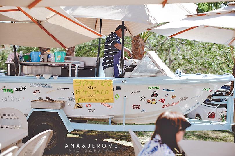 San Jose Organic Market-22
