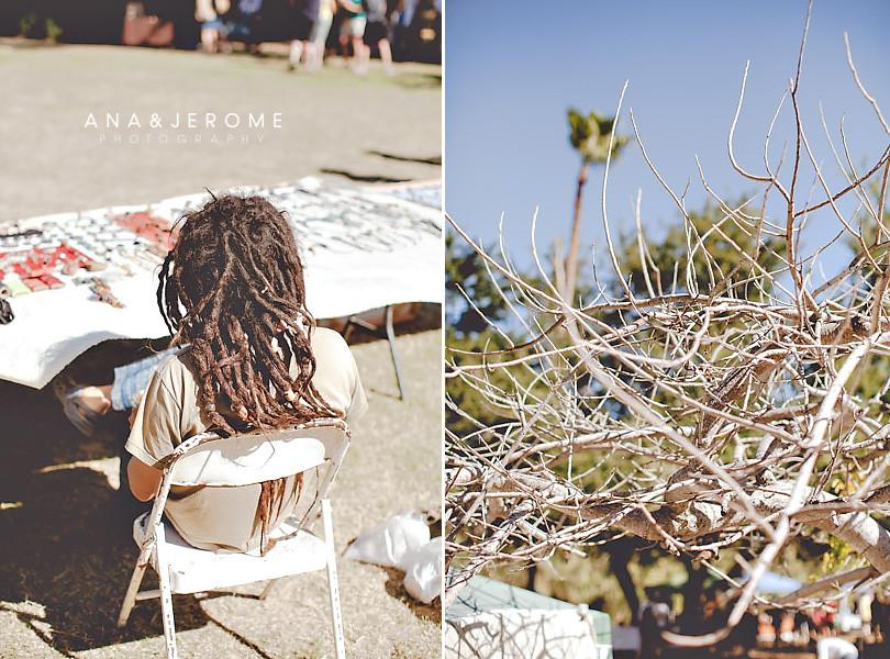 San Jose Organic Market-23