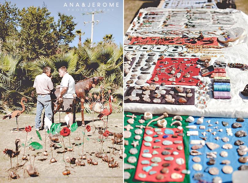 San Jose Organic Market-25