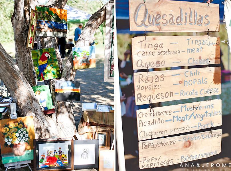 San Jose Organic Market-27