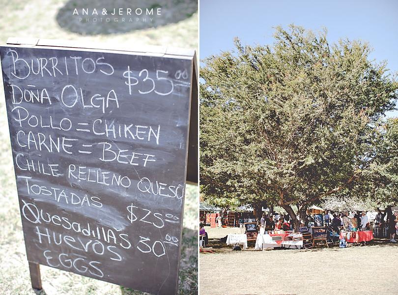 San Jose Organic Market-3