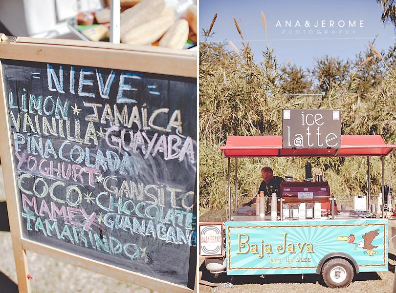 San Jose Organic Market-30