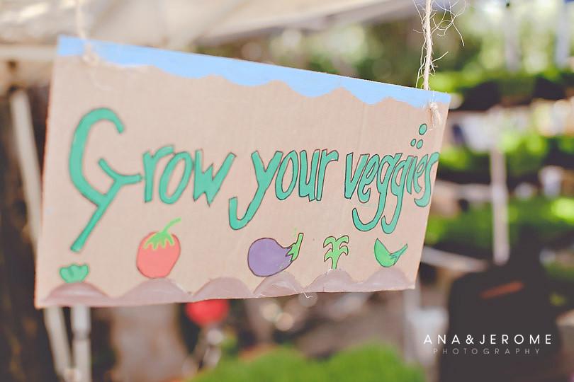 San Jose Organic Market-5